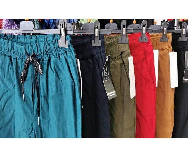 Панталон Марина - 0
