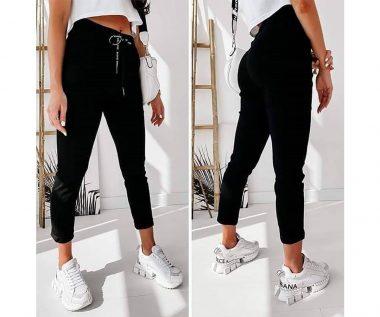 Панталон Марина - 2