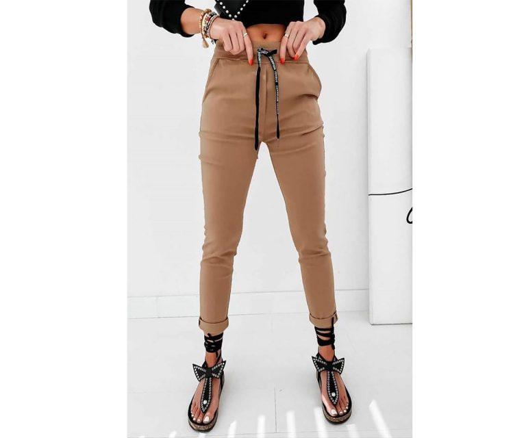 Панталон Марина - 1