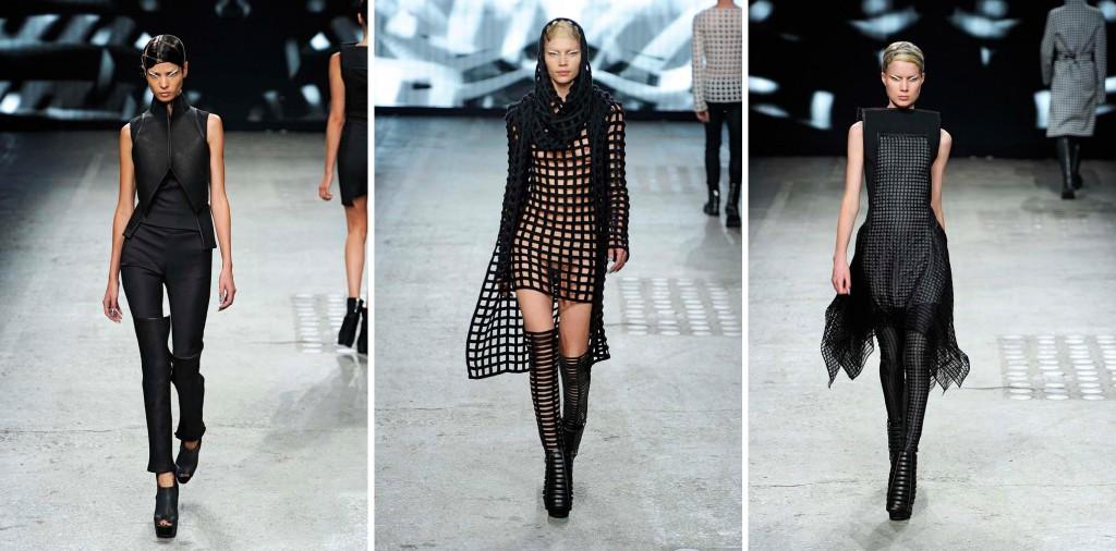 Минималистичен стил на обличане: Прекъсване на живота или отказ да се следва модата