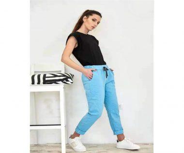 Панталон Милена
